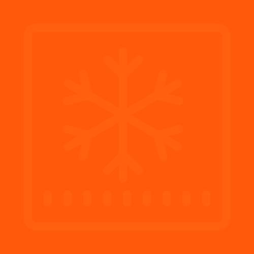 Chiller icon